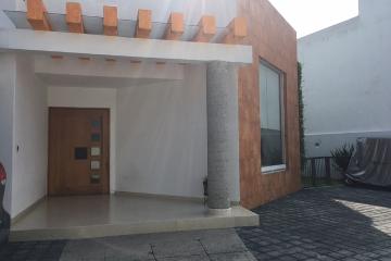 Foto de casa en condominio en venta en juriquilla 0, juriquilla, querétaro, querétaro, 2652018 No. 01