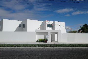 Foto de casa en condominio en venta en juriquilla 0, juriquilla, querétaro, querétaro, 2766403 No. 01