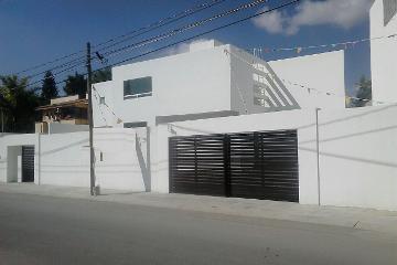 Foto de casa en condominio en venta en juriquilla 0, juriquilla, querétaro, querétaro, 2766406 No. 01