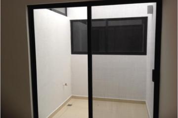 Foto de casa en condominio en venta en juriquilla 0, nuevo juriquilla, querétaro, querétaro, 2652001 No. 02