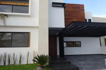 Foto de casa en renta en juriquilla 00, nuevo juriquilla, querétaro, querétaro, 2887528 No. 01