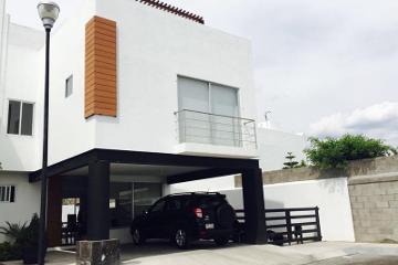 Foto de casa en venta en juriquilla 102, nuevo juriquilla, querétaro, querétaro, 2914904 No. 01
