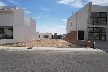 Foto principal de terreno habitacional en venta en juriquilla, juriquilla 2869001.
