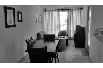 Foto de departamento en renta en  , juriquilla privada, querétaro, querétaro, 2637396 No. 01
