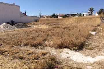 Foto principal de terreno habitacional en venta en juriquilla privada 2961118.
