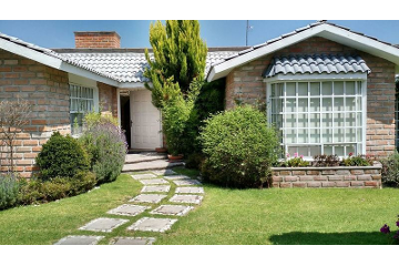 Foto de casa en venta en  , juriquilla, querétaro, querétaro, 1177215 No. 01