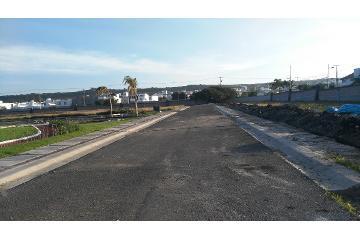 Foto de terreno habitacional en venta en  , juriquilla, querétaro, querétaro, 2051723 No. 01