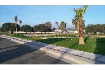 Foto de terreno habitacional en venta en  , juriquilla, querétaro, querétaro, 2051725 No. 01