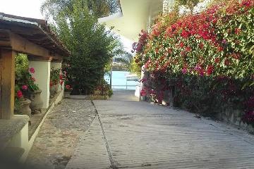Foto de departamento en renta en  , juriquilla, querétaro, querétaro, 2449612 No. 01