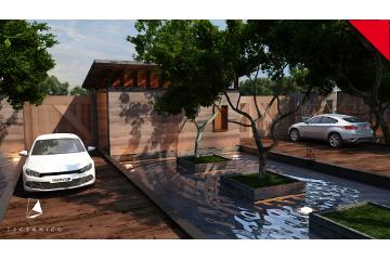 Foto de terreno habitacional en venta en  , juriquilla, querétaro, querétaro, 2533968 No. 01