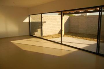 Foto de casa en venta en  , juriquilla, querétaro, querétaro, 2565599 No. 03