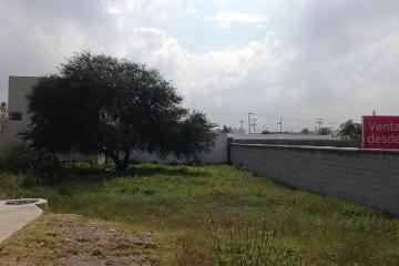 Foto de terreno habitacional en venta en  , juriquilla, querétaro, querétaro, 2565850 No. 01