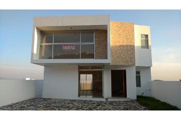 Foto de casa en venta en  , juriquilla, querétaro, querétaro, 2565973 No. 01