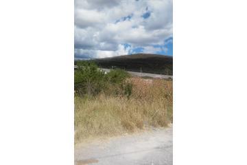 Foto de terreno habitacional en venta en  , juriquilla, querétaro, querétaro, 2715700 No. 01