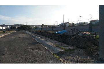 Foto de terreno habitacional en venta en  , juriquilla, querétaro, querétaro, 2726911 No. 01