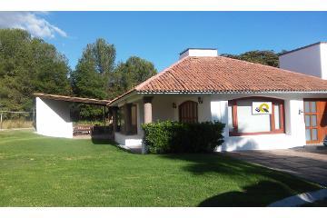 Foto principal de casa en renta en juriquilla 2732878.