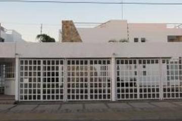 Foto de departamento en renta en  , juriquilla, querétaro, querétaro, 2738229 No. 01