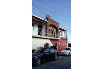 Foto principal de casa en renta en juriquilla 2748024.