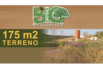 Foto de terreno habitacional en venta en  , juriquilla, querétaro, querétaro, 2829447 No. 01