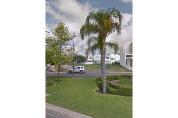 Foto principal de terreno habitacional en venta en juriquilla 2871088.