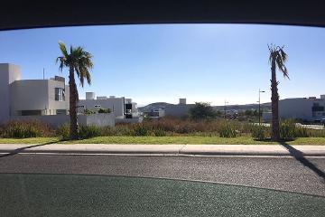 Foto principal de terreno habitacional en venta en juriquilla 2871711.