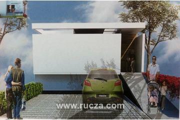Foto principal de casa en venta en juriquilla 2872384.