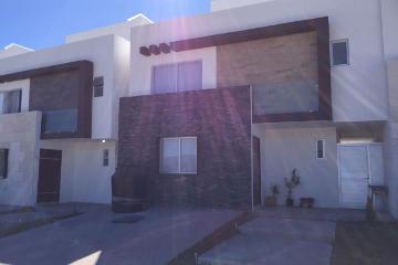 Foto principal de casa en venta en juriquilla 2872566.