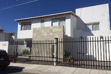 Foto principal de casa en venta en juriquilla 2873006.