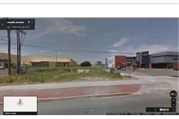 Foto principal de terreno comercial en venta en juriquilla 2873164.