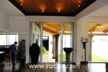 Foto principal de casa en venta en juriquilla 2873570.