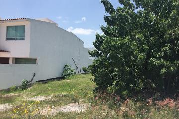 Foto de terreno habitacional en venta en  , juriquilla, querétaro, querétaro, 2954059 No. 01
