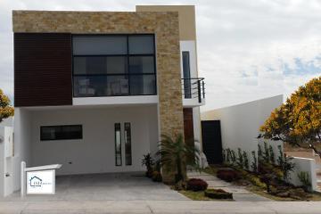 Foto principal de casa en venta en juriquilla 2967049.