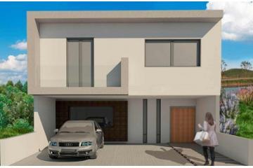 Foto principal de casa en venta en juriquilla 2967789.