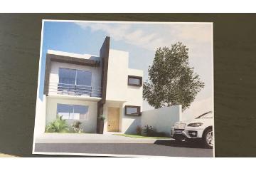 Foto principal de casa en venta en juriquilla 2967812.