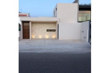 Foto principal de casa en venta en juriquilla 2968307.
