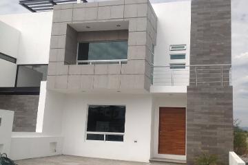 Foto principal de casa en venta en juriquilla 2970548.