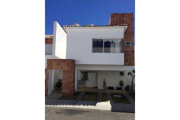 Foto de casa en venta en  , juriquilla santa fe, querétaro, querétaro, 1685309 No. 01