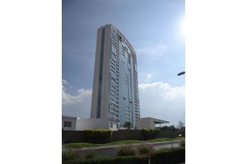 Foto de departamento en venta en juriquilla towers , juriquilla santa fe, querétaro, querétaro, 2392658 No. 01