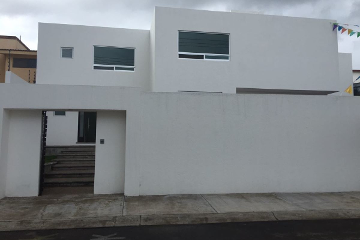 Foto de casa en venta en juriquilla , villas del mesón, querétaro, querétaro, 2503024 No. 01