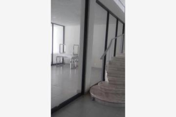 Foto de oficina en renta en justicia 2732, circunvalación vallarta, guadalajara, jalisco, 4516691 No. 01