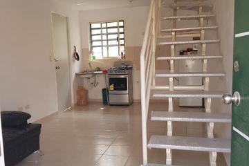 Foto de casa en renta en justicia , mitras poniente bicentenario, garcía, nuevo león, 0 No. 01