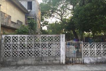 Foto de terreno habitacional en venta en justicia social 403, santo niño, tampico, tamaulipas, 0 No. 01
