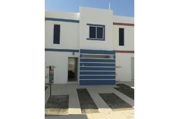 Foto de casa en venta en  , justino ávila arce, tepic, nayarit, 2376230 No. 01