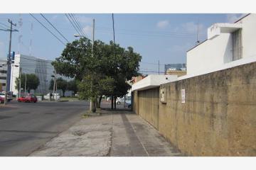 Foto de casa en venta en justo sierra 2679, ladrón de guevara, guadalajara, jalisco, 2537951 No. 01