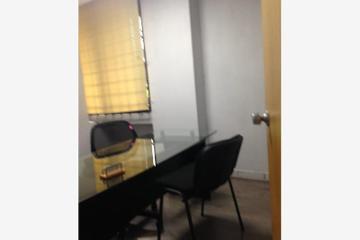 Foto de oficina en renta en  -, arcos vallarta, guadalajara, jalisco, 2819344 No. 01