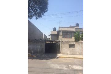 Foto de casa en venta en, juventino rosas, iztacalco, df, 2070280 no 01