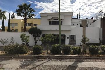 Foto de casa en venta en  , kalitea, nogales, sonora, 2904906 No. 01