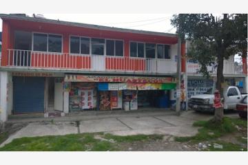 Foto de casa en venta en kaua 20, pedregal de san nicolás 5a sección, tlalpan, distrito federal, 2781519 No. 01