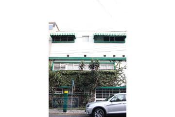 Foto de casa en venta en kepler 189, anzures, miguel hidalgo, distrito federal, 2803441 No. 01