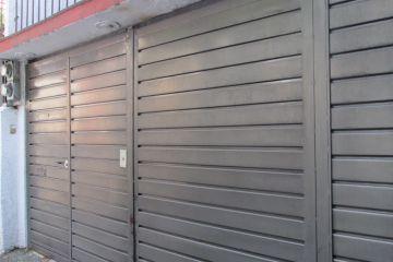 Foto principal de casa en venta en kepler, anzures 2462488.